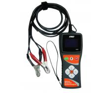 Battery System Analyser
